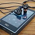 6Pioneer-SE-CH9T銅鋁雙層可換線密閉式耳機56.jpg