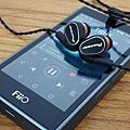 6Pioneer-SE-CH9T銅鋁雙層可換線密閉式耳機57.jpg
