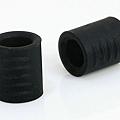 13-4Pioneer-SE-CH9T銅鋁雙層可換線密閉式耳機42.png