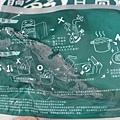 1-7日向鮮魚場29.jpg