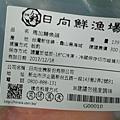 6-2日向鮮魚場59.jpg