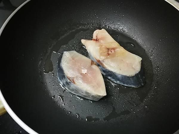 3日向鮮魚場-馬加鰆魚排4.jpg