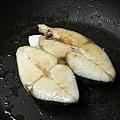 3日向鮮魚場-馬加鰆魚排5.jpg