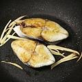 3日向鮮魚場-馬加鰆魚排7.jpg