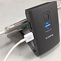 8ilinking多功能行動電源OTG手機座33.jpg