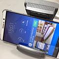 8ilinking多功能行動電源OTG手機座34.jpg