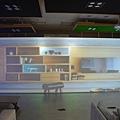 5-2久大設計Jiatogo-3D家具配置體驗平台4.jpg