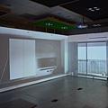 5-3久大設計Jiatogo-3D家具配置體驗平台5.jpg