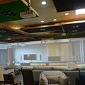 5-1久大設計Jiatogo-3D家具配置體驗平台6.jpg