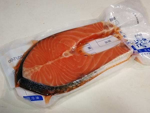 988廚房-醬鳳梨蒸鮭魚料理食譜1.jpg
