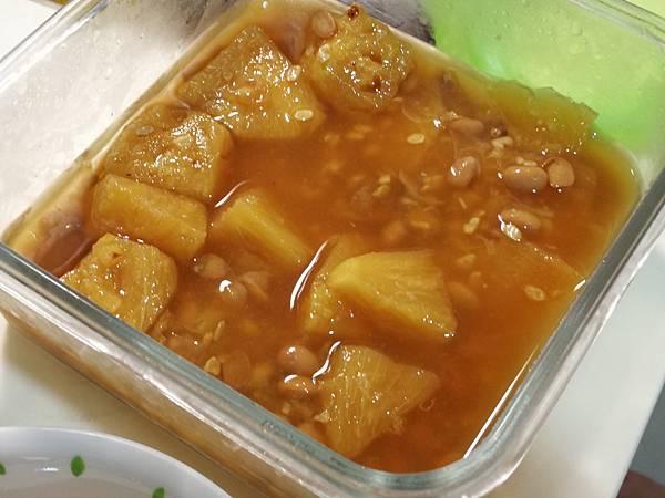 988廚房-醬鳳梨蒸鮭魚料理食譜2.jpg