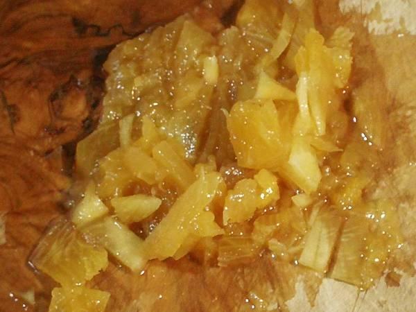 988廚房-醬鳳梨蒸鮭魚料理食譜6.jpg