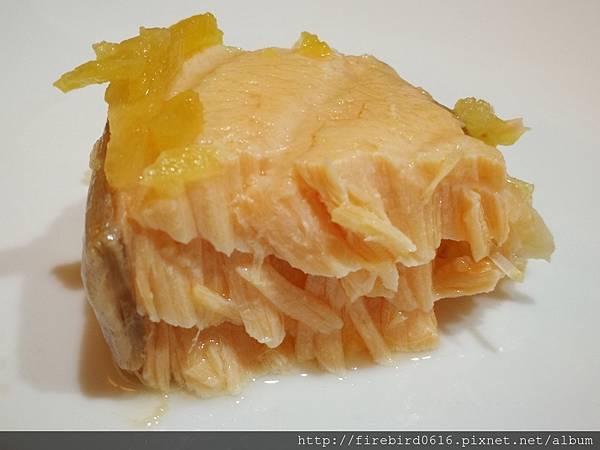 988廚房-醬鳳梨蒸鮭魚料理食譜16.jpg