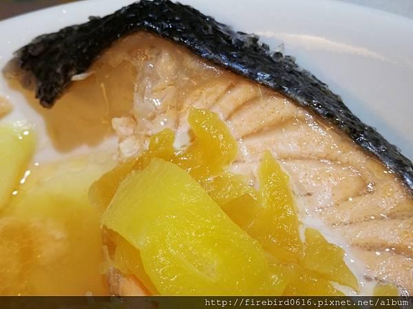 988廚房-醬鳳梨蒸鮭魚料理食譜20.jpg