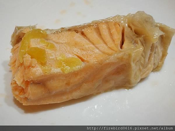 988廚房-醬鳳梨蒸鮭魚料理食譜18.jpg