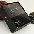 1-1UiiSii-CM5雙動圈石墨烯入耳式耳機90.jpg