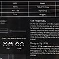 1-3UiiSii-CM5雙動圈石墨烯入耳式耳機111.jpg