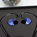 2-1UiiSii-CM5雙動圈石墨烯入耳式耳機21.jpg