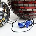3-1UiiSii-CM5雙動圈石墨烯入耳式耳機35.jpg