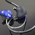 3-2UiiSii-CM5雙動圈石墨烯入耳式耳機102.jpg