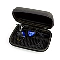 6UiiSii-CM5雙動圈石墨烯入耳式耳機48.jpg