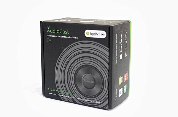 1 AudioCast-Wifi音樂接收器27.jpg