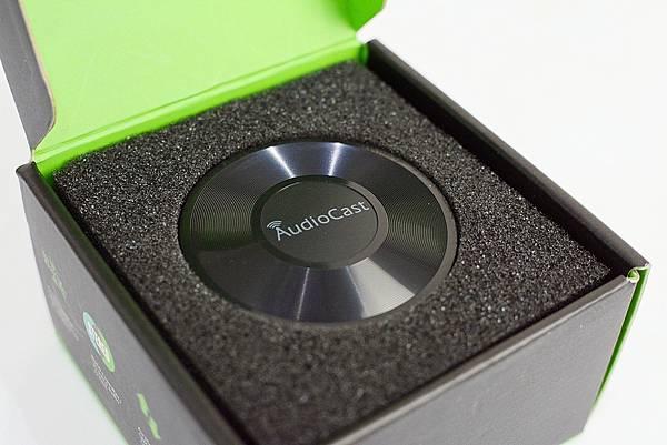 2-1 AudioCast-Wifi音樂接收器39.jpg