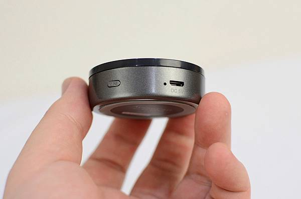2-4 AudioCast-Wifi音樂接收器52.jpg