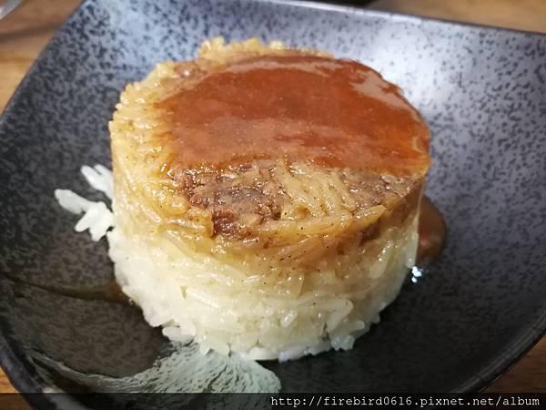 5-1 桃園中美路老周芋頭排骨酥湯(三源排骨酥)11.jpg