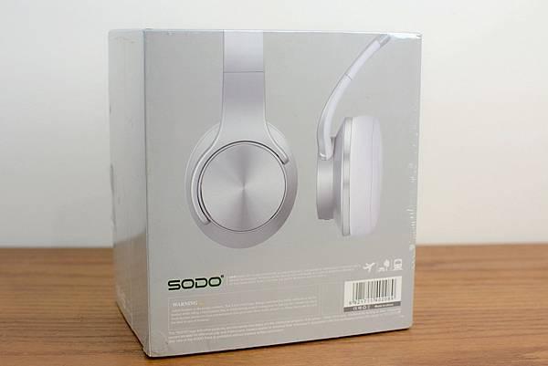 SODO-MH5-藍牙耳機喇叭二合一1.jpg