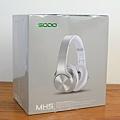 SODO-MH5-藍牙耳機喇叭二合一2.jpg