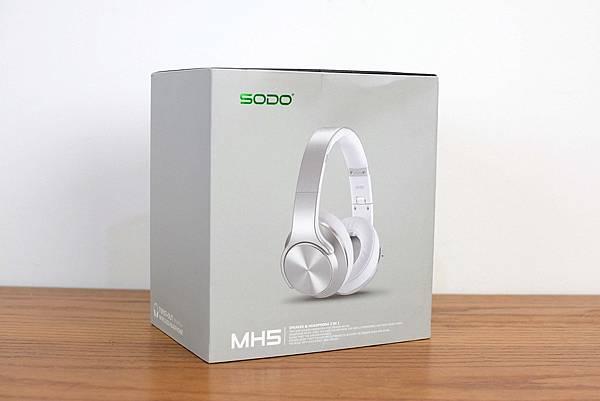 SODO-MH5-藍牙耳機喇叭二合一4.jpg
