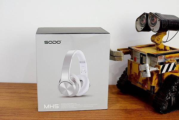 SODO-MH5-藍牙耳機喇叭二合一5.jpg