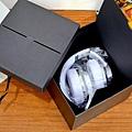 SODO-MH5-藍牙耳機喇叭二合一6.jpg