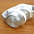 SODO-MH5-藍牙耳機喇叭二合一8.jpg