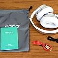 SODO-MH5-藍牙耳機喇叭二合一7.jpg