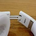 SODO-MH5-藍牙耳機喇叭二合一11.jpg