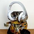 SODO-MH5-藍牙耳機喇叭二合一13.jpg