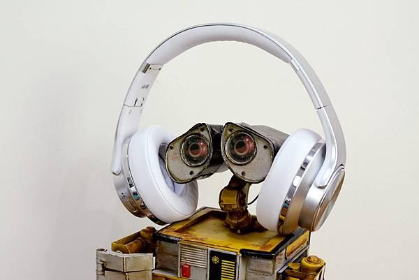 SODO-MH5-藍牙耳機喇叭二合一14.jpg
