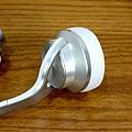SODO-MH5-藍牙耳機喇叭二合一15.jpg