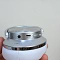 SODO-MH5-藍牙耳機喇叭二合一18.jpg