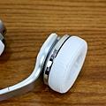 SODO-MH5-藍牙耳機喇叭二合一16.jpg