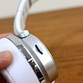 SODO-MH5-藍牙耳機喇叭二合一20.jpg