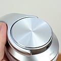 SODO-MH5-藍牙耳機喇叭二合一19.jpg