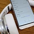 SODO-MH5-藍牙耳機喇叭二合一22.jpg