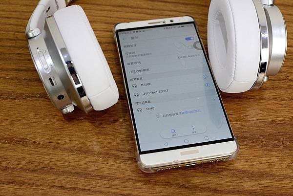 SODO-MH5-藍牙耳機喇叭二合一21.jpg