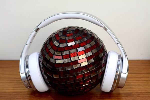 SODO-MH5-藍牙耳機喇叭二合一25.jpg