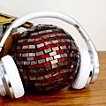 SODO-MH5-藍牙耳機喇叭二合一24.jpg