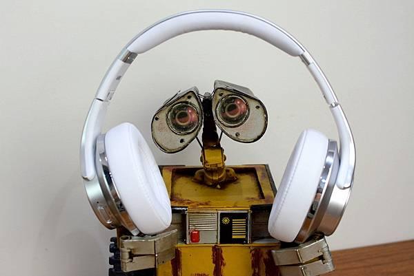 SODO-MH5-藍牙耳機喇叭二合一26.jpg