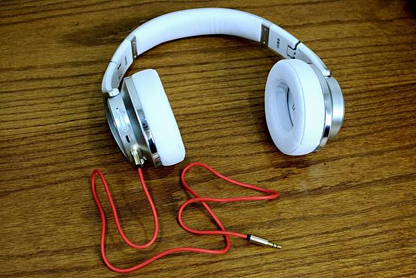 SODO-MH5-藍牙耳機喇叭二合一29.jpg